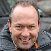 Stephan Würsten