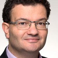 Caspar Türler