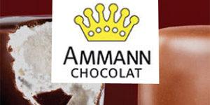 SponsorPartner_Ammann_Chocolat