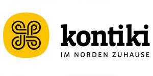 SponsorPartner_Kontiki