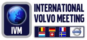 Logo_IVM_kl