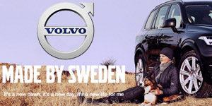 SponsorPartner_VolvoSwitzerland