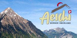 SponsorPartner_Aeschi