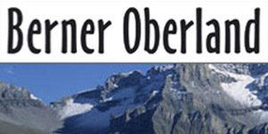 SponsorPartner_BernerOberland