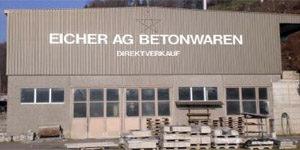 SponsorPartner_Eicher_Betonwaren