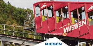 SponsorPartner_Niesenbahn