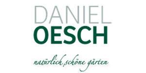 SponsorPartner_Oesch_Gartenbau
