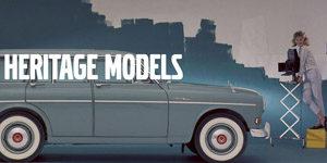 SponsorPartner_Volvo_Cars_Heritage