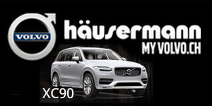 SponsorPartner_Volvo_Haeusermann