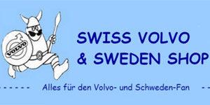 SponsorPartner_Volvoshop_ch