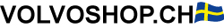 Logo_Volvoshop