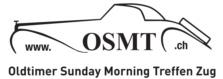osmt_logo