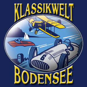 logo_klassikwelt_bodensee