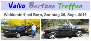 1609_BertoneTreffen
