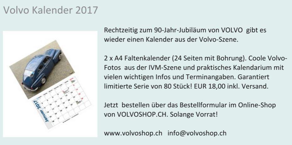 volvo_kalender2017