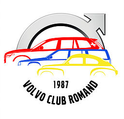 volvo_club_romand