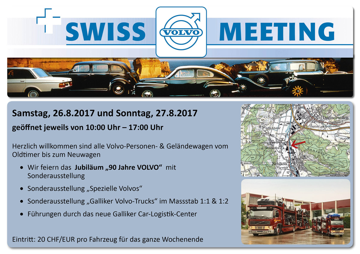 SVM2017_FlyerProgramm