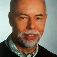 Andreas Engeloch